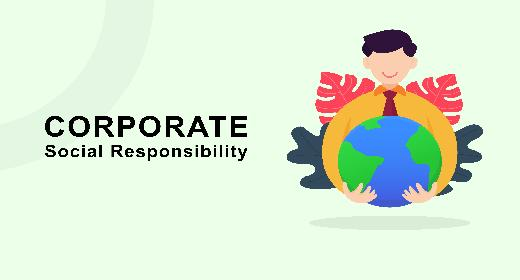 Introduction to Corporate social responsibility in India