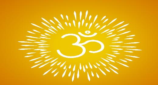 What is Hinduism: Is it a religion?
